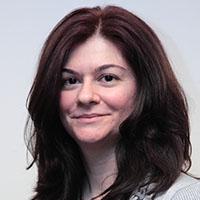 Michelina DiNunno