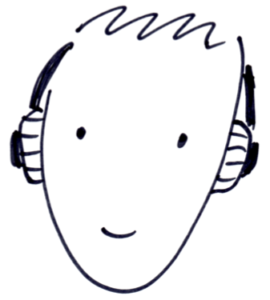 person_listening-EBG_Consulting.png