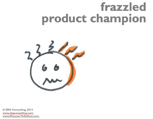 frazzledproductchampion