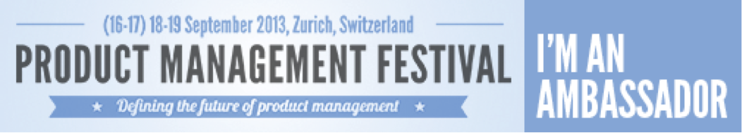 ProjectManagementFestival