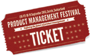 ProjectManagementFestivalTicket
