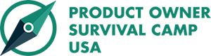Product Owner Survival Camp USA